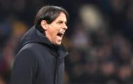 'Inzaghi anh' tiến cử em trai vào ghế nóng của tuyển Italia