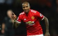 Top 10 cầu thủ gây bất ngờ nhất Ngoại hạng Anh (Phần 2)