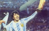 Đớn đau với những ca lỡ World Cup vì chấn thương trong lịch sử (Phần 1)