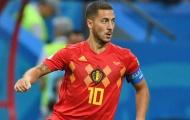 Top 5 cầu thủ sẽ 'đào thoát' khỏi CLB hiện tại sau World Cup