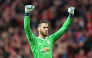 Top 6 ngôi sao bùng nổ tại Anh nhờ hiệu ứng 'mùa giải thứ hai'
