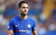 Top 8 cầu thủ Ngoại hạng Anh 'sống dở chết dở' khi CLB đổi HLV
