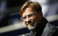 'Liverpool sẽ giành được danh hiệu, nhưng tôi không biết là khi nào'