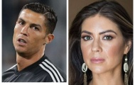 Ronaldo hết đường chối tội vì lý do này