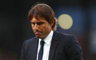 Conte có nguy cơ mất tiền đền bù vì hàng tá lý do