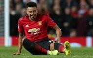 '... Man Utd xứng đáng đứng đầu giải đấu'