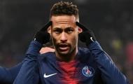 Đừng bỏ lỡ! Tiết lộ cực quan trọng vụ Neymar - Barca