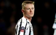 'Sự chú ý từ Manchester United đã khiến tôi mất tập trung'