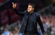 HLV Tottenham: 'Các cầu thủ đã không tôn trọng chiến thuật'
