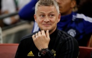 'Nếu có điều đó, Solskjaer sẽ giúp Man Utd thách thức Liverpool và City'