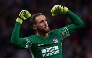 Dream Team tại Chelsea: 'Kẻ hủy diệt' Liverpool; tương lai tuyển Anh