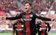 'Thần đồng nước Đức' được treo giá 110 triệu, đây là phản ứng của Man Utd