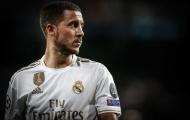5 siêu sao giảm giá mạnh nhất từ TTCN hè 2019 cho đến nay: Eden Hazard giành vị trí quán quân