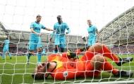 Thay Lloris, Tottenham chi 40 triệu chiêu mộ 'người gác đền Ajax'?