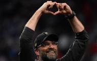 '99% mọi người sẽ bảo họ kém hơn De Bruyne, nhưng họ hợp với Liverpool'