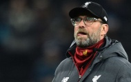 'Sẽ không có nhiều thương vụ hè này, và điều đó có lợi cho Liverpool'