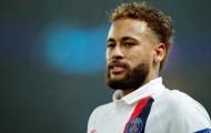 'Barca vẫn mạnh dù không có Neymar, COVID-19 khiến mọi thứ phức tạp'