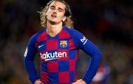 Top 6 bản hợp đồng thất vọng nhất mùa hè 2019: La Liga chiếm sóng