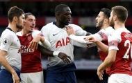 Juventus thải người, Jose Mourinho muốn chiêu mộ về Tottenham