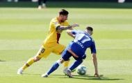 Setien và 3 điều nên làm để thay đổi Barca