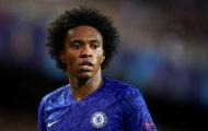 Barca ra quyết định vụ chiêu mộ sao Chelsea