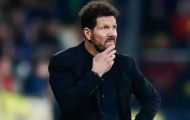 Atletico Madrid gục ngã, Koke lên tiếng nói lời thật lòng