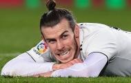 'Đầu hàng' Bale, Real xuống nước mở cuộc đàm phán mới