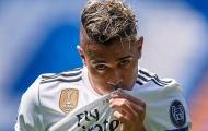 Ai là người sở hữu tỉ lệ G+A/90 phút cao nhất Real Madrid?
