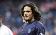 Vì Messi, Juventus phải đổi kế hoạch chiêu mộ 'sát thủ'