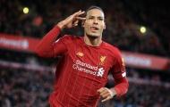 'Từ khi Liverpool vô địch, cậu ấy không còn hay như trước'