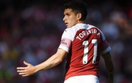 3 lý do Arsenal không nên bán đứt kẻ 'bất khả xâm phạm' một thời