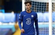 'Không sớm thì muộn cầu thủ Chelsea đó cũng tỏa sáng'