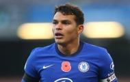 'Silva như một con thú, tôi chạm bóng được 3 lần khi đối đầu cậu ấy'