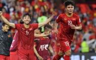 Không phải Quang Hải, đây mới là cái tên U23 Việt Nam khiến Trung Quốc thèm khát