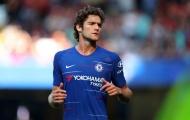 CĐV Chelsea: 'Chúng ta đã có đủ nỗi lo ở hàng phòng ngự, và giờ thêm Alonso'