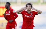 'Văn Toàn xứng đáng được đá chính ở Đội tuyển Việt Nam'