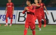 Luyện binh ngay tại 'Đất Tổ', U23 Việt Nam sẵn sàng quyết đấu U23 Myanmar