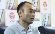 HLV trưởng HAGL tiết lộ lý do Tuấn Anh vắng mặt ở trận đấu với Nam Định