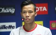Quế Ngọc Hải chỉ ra động lực của các cầu thủ ĐT Thái Lan