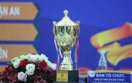 Thầy cũ Anh Đức tìm nhân tài mới cho bóng đá Việt Nam