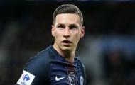 Emery lên nắm quyền, Arsenal sắp có ngôi sao 60 triệu bảng?
