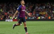 Barcelona - PSV: Đã đến lúc những ngôi sao này chứng minh giá trị