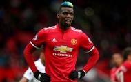 Tạp chí L'Equipe: Gặp khó trước Pogba, đâu phải chỉ riêng Mourinho