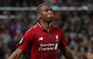 Nóng: Siêu 'bệnh binh' Liverpool sẵn sàng ngồi vào bàn đàm phán