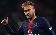 Neymar và Barca chắc chắn sẽ tái ngộ, nhưng ở trước tòa