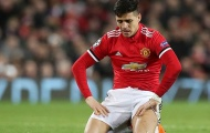Đại chiến Chelsea: Sanchez bỏ đội, đòi đến Man City?