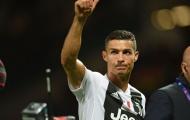 'Kể từ ngày Ronaldo ra đi, Real yếu hơn hẳn'