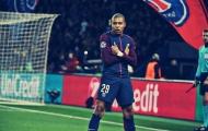 Mbappe - PSG: 180 triệu Euro và những 'yêu sách' bây giờ mới kể