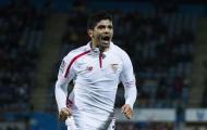 Vụ sao Sevilla, Arsenal lại có thêm 'chất xúc tác'