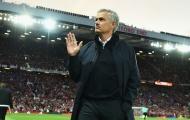 'Chỉ cần Mourinho nói có, tiền sẽ chẳng thành vấn đề với chúng tôi'